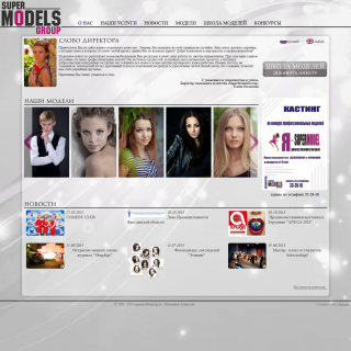 supermodelsgroup.ru